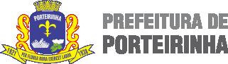 Prefeitura de Porteirinha